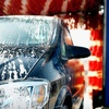 Up to 53% Off Car Wash at Super-Suds