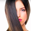 Up to 57% Off Hair Services at Citrus Spa & Salon