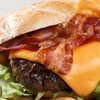 Up to 60% Off Pub Food and Drinks at Record Bar