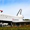 Comfy Hotel near Kennedy Space Center