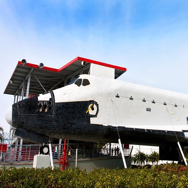 kc strip shuttle