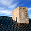 Up to 54% Off Roof Cleaning from Barrier Roofing