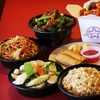 Up to 54% Off at Starlight Express Chinese Food in Monrovia
