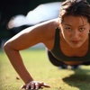 Up to 89% Off Classes at Go! Time Fitness