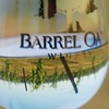 36% Off Value at Barrel Oak Winery and Farm Brewery