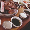 Up to 38% Off Korean Food at Honey Bee Cafe & Restaurant