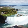 Up to 58% Off at Embassy Suites by Hilton Niagara Falls in Niagara Falls, ON