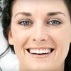 Up to 65% Off Facial-Rejuvenation Treatments