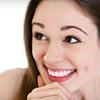 82% Off Exam and Teeth Whitening at Bonita Dental
