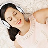 Hypnosis and Meditation Audios - Up to 76% Off