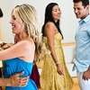 54% Off Dance Lessons and Dance Party