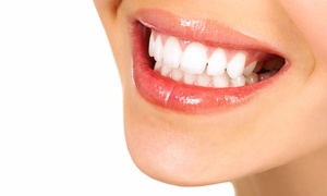 Medplex Dental: $41 for a Dental Package with Exam, Cleaning, and X-rays at Medplex Dental ($280 Value)