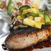 Up to 52% Off Latin American Cuisine at Fuego Bistro