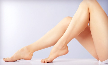One, Two, or Three Sclerotherapy Treatments at Vena – The Varicose Vein Institute (Up to 71% Off)