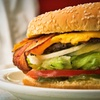 $8for Burgers at Skyline Burgers on Broadway