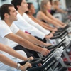 Up to 88% OffClasses at Burbank Athletic Club