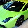 82% Off Lamborghini or Ferrari Agility-Autocross Experience