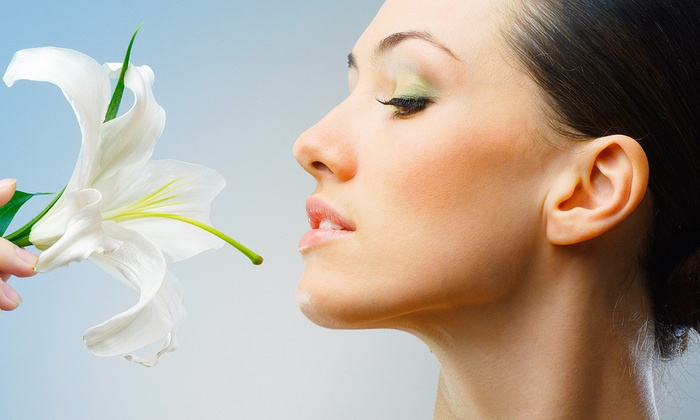 Pearl Laser Center - Mission Bay: $50 for $100 Worth of Beauty Packages — Pearl Laser Center