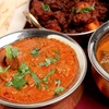 Up to 53% Off Dinner at Diwani Indian Restaurant