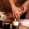 53% Off a 75-Minute Deep Tissue Medical Massage w/Aromatherapy