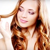 Up to 68% Off Haircut and Coloring