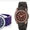 Up to 44% Off Anne Klein Women's Watches