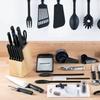 $29.99 for 51-Piece Cutlery & Kitchen Gadget Starter Set