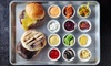$10 for Modern-American Lunch at Sparrow Bar + Cookshop