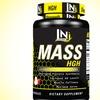 Mass HGH Supplements (30 Servings)