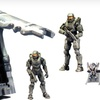 Up to 33% Off Halo Action Figures or Sets
