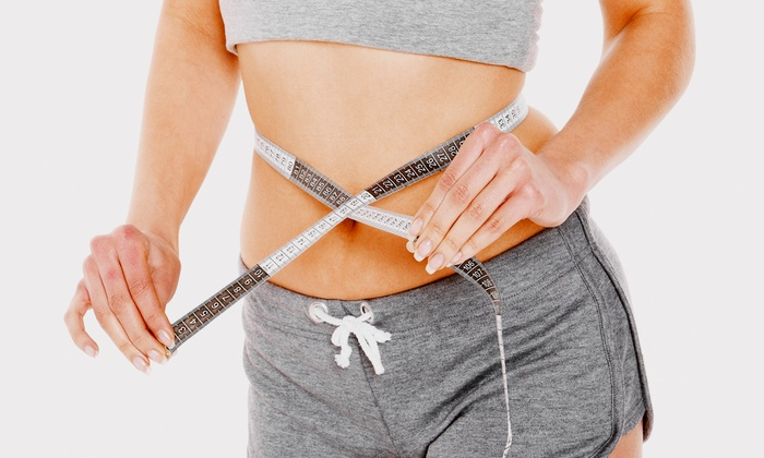 Michigan Weight Loss Centre - Novi: One, Three, or Six LipoLaser Treatments at Michigan Weight Loss Centre (Up to 79% Off)