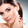 Up to 69% Off Facial Packages