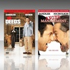Adam Sandler DVD 3-Pack
