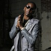 Young Dolph –Up to 42% Off