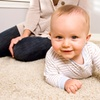 Up to 74% Off Carpet Cleaning with Scotchguard