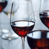 38% Off Visit to Wine Time at Penn's Colony Event Grounds
