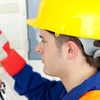 Up to 62% Off Electrical Work from E4 Electric Inc
