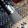 Up to 58% Off Recording-Studio Time