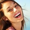 72% Off In-Office Teeth Whitening