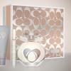 Love, Coach Eau de Parfum Gift Set