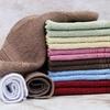 15-Piece Luxury Cotton Washcloth Set