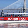 Up to $16 Off from Charleston Water Taxi