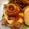Up to 67% Off at Old Mill Brewery in Littleton