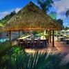 Bonaventure Resort Amp Spa In Weston Fl Groupon Getaways