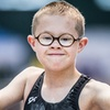 $10 Donation to Support Special Olympics Athletes