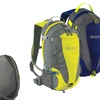 Mist Hydration Pack