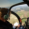 47% Off Helicopter Tour for Two