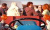Up to 52% Off Family Hayride and Farm Tour