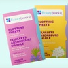 3-Pack of Beauty(works) Blotting Sheets
