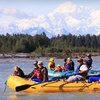 Up to 51% Off Rafting-and-Kayaking Adventures